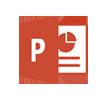 logo ppt